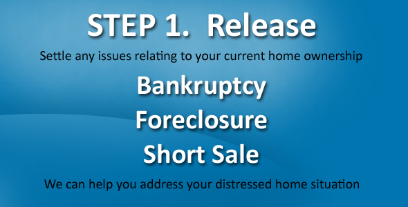 distressed-homeowner-rescue-process-step-1