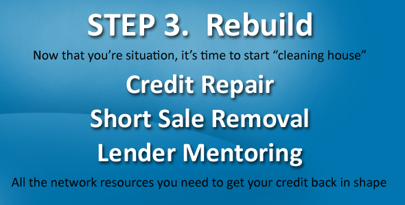 distressed-homeowner-rescue-process-step-3