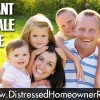 Distressed Arizona Homeowners May Qualify for Arizona's Short Sale Assistance Component